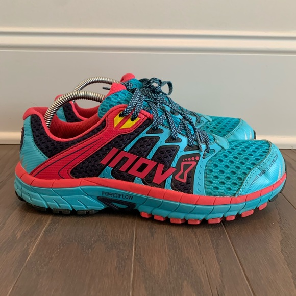 inov-8 Shoes - Inov-8 Road Claw 275 in great shape size 11